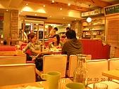 芙蘿拉工坊 + 京華城:DSCN7775.JPG
