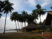 Pearl Farm Beach Resort :DSCN4758.JPG