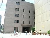 台北探索館:DSCN1497.JPG