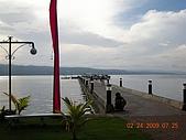 Pearl Farm Beach Resort :DSCN4760.JPG