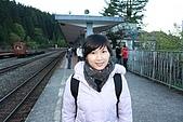 阿里山:IMG_0096.JPG