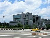 台北探索館:DSCN1498.JPG