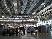 曼谷機場:IMG_1608.JPG
