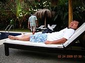 Pearl Farm Beach Resort :DSCN4767.JPG