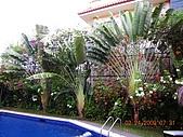 Pearl Farm Beach Resort :DSCN4768.JPG