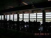 再見了!菲律賓:DSCN6037.JPG