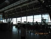 曼谷機場:IMG_1609.JPG