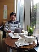裕元花園酒店:IMG_1777.JPG