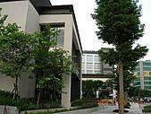 美式餐廳 Nassas:DSCN0612.JPG