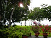 Pearl Farm Beach Resort :DSCN4771.JPG
