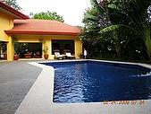 Pearl Farm Beach Resort :DSCN4775.JPG