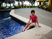 Pearl Farm Beach Resort :DSCN4777.JPG
