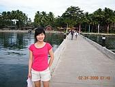 Pearl Farm Beach Resort :DSCN4778.JPG