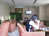 裕元花園酒店:IMG_1778.JPG
