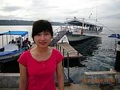 Pearl Farm Beach Resort :DSCN4780.JPG