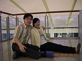 小春日本料理 + Sogo復興館:DSCN7829.JPG