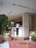 裕元花園酒店:IMG_1779.JPG