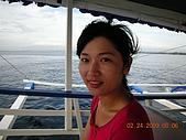 Pearl Farm Beach Resort :DSCN4786.JPG
