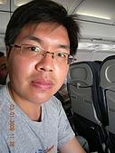 再見了!菲律賓:DSCN6043.JPG