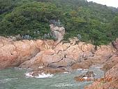 南竿2 北海坑道 + 雲台山:DSCN8798.JPG