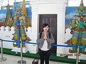 曼谷機場:IMG_1612.JPG