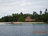 Pearl Farm Beach Resort :DSCN4796.JPG