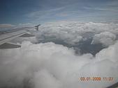 再見了!菲律賓:DSCN6045.JPG