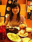 美式餐廳 Nassas:DSCN0613.JPG