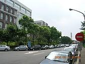 壽山巖觀音寺 + 台灣體育大學 + 長庚大學:DSCN9670.JPG