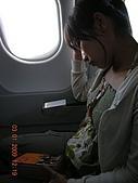 再見了!菲律賓:DSCN6048.JPG