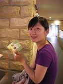 台北探索館:DSCN1511.JPG
