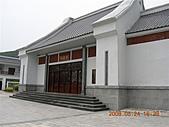 南竿2 北海坑道 + 雲台山:DSCN8864.JPG