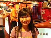 美式餐廳 Nassas:DSCN0615.JPG
