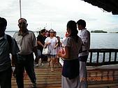 Pearl Farm Beach Resort :DSCN4806.JPG