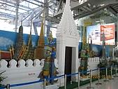 曼谷機場:IMG_1613.JPG