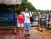 Pearl Farm Beach Resort :DSCN4808.JPG