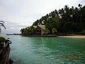 Pearl Farm Beach Resort :DSCN4810.JPG