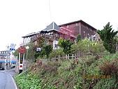 清境小瑞士花園:IMG_2366.JPG
