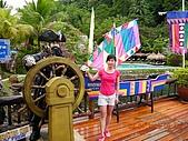 Pearl Farm Beach Resort :DSCN4811.JPG