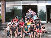 實驗室迎新:IMG_3165.jpg