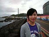 基隆外木山:DSCN2935.JPG