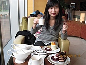 裕元花園酒店:IMG_1785.JPG