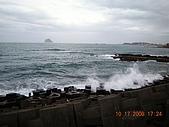 基隆外木山:DSCN2936.JPG