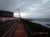 基隆外木山:DSCN2937.JPG