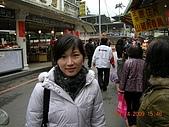 雲仙樂園:DSCN6066.JPG