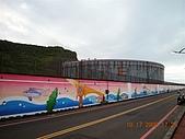 基隆外木山:DSCN2938.JPG