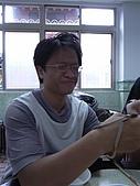 砂珠灣衝浪 + 金山老街 + 金山鴨肉:R0011619.JPG