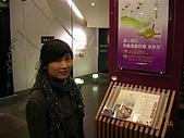 陶板屋基隆店:DSCN4925.JPG