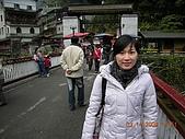 雲仙樂園:DSCN6069.JPG