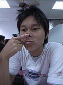 砂珠灣衝浪 + 金山老街 + 金山鴨肉:R0011622.JPG